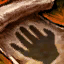 Recipe sheet exotic gloves.png
