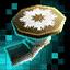 Super Mushroom Platform.png