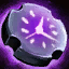 Superior Rune of the Chronomancer.png