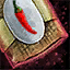 Cayenne Pepper Seed Pouch.png