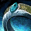 Defender's Besieger Ring.png