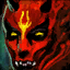 Demon Masque.png