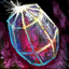 Egg of the Crystal Queen.png