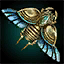 Jeweled Scarab Package.png