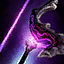 Abyssal Fractal Longbow.png