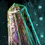 Dhuum-Touched Crystalline Phial.png
