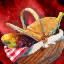 Feast basket tier 4.png