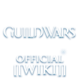 The official Guild Wars 2 Wiki's unofficial discord