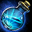Minor Potion of Hologram Slaying.png