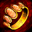 Sunstone Gold Ring (Rare).png