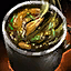 Bowl of Curry Mussel Soup.png