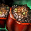 Stuffed Pepper.png