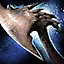 Tooth of Frostfang.png