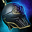 Warlord's Plate Helm.png