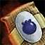 Blueberry Seed Pouch.png