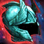 Luminescent Helmet.png