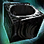 Obsidian Magma Container.png