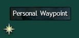 Your Waypoint