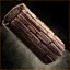 Seasoned Wood Dowel.png