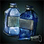 Blue Shift Dye Kit.png