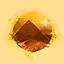 Crystal_Desert.png