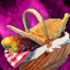 Feast basket tier 5.png