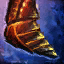 Hellfire Greaves.png