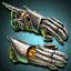 Lawless Gloves.png