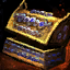 Mad King Chest.png