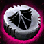 Major Rune of the Guardian.png