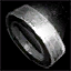 Silver Ring.png