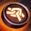 Superior Sigil of Paralyzation.png