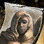 Ponder the Ascalonian Statue.png