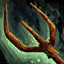 Rusty Pitchfork.png