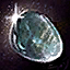 Shiny Rock.png