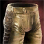 Ascalonian Sentry Leggings.png