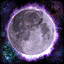 Champion's Moon.png