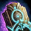 Illuminated Boreal Shield.png