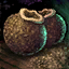 Pile of Allspice Berries.png