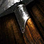 Weighted Axe Haft.png