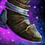 Carapace Shoes.png