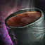 Cup of Light-Roasted Coffee.png