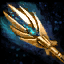 Golden Wing Scepter.png