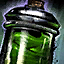 Jar of Green Paint.png
