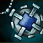 Sapphire Mithril Amulet.png
