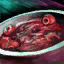 Bowl of Omnomberry Pie Filling.png