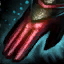 Cabalist Gloves.png
