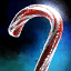 Candy Cane Scepter.png