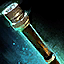 Daredevil's Staff.png
