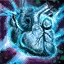Ley-Infused Heart.png